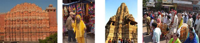 Muhte Em Tezatlar Lkes H Nd Stan Ve Nepal