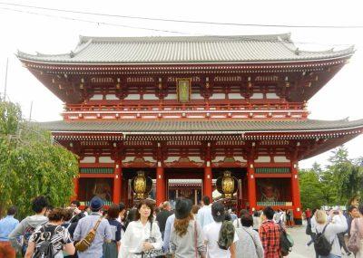 Japonya B R Ba Ka Gezegen